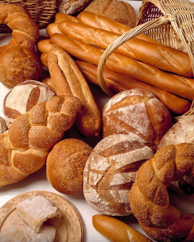 Emilija.forum2x2.ru - Портал Bread_whole_head__1