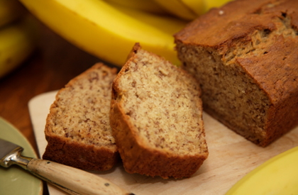 Барта хлеб рецепт с орехами